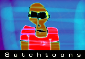 satchtoons